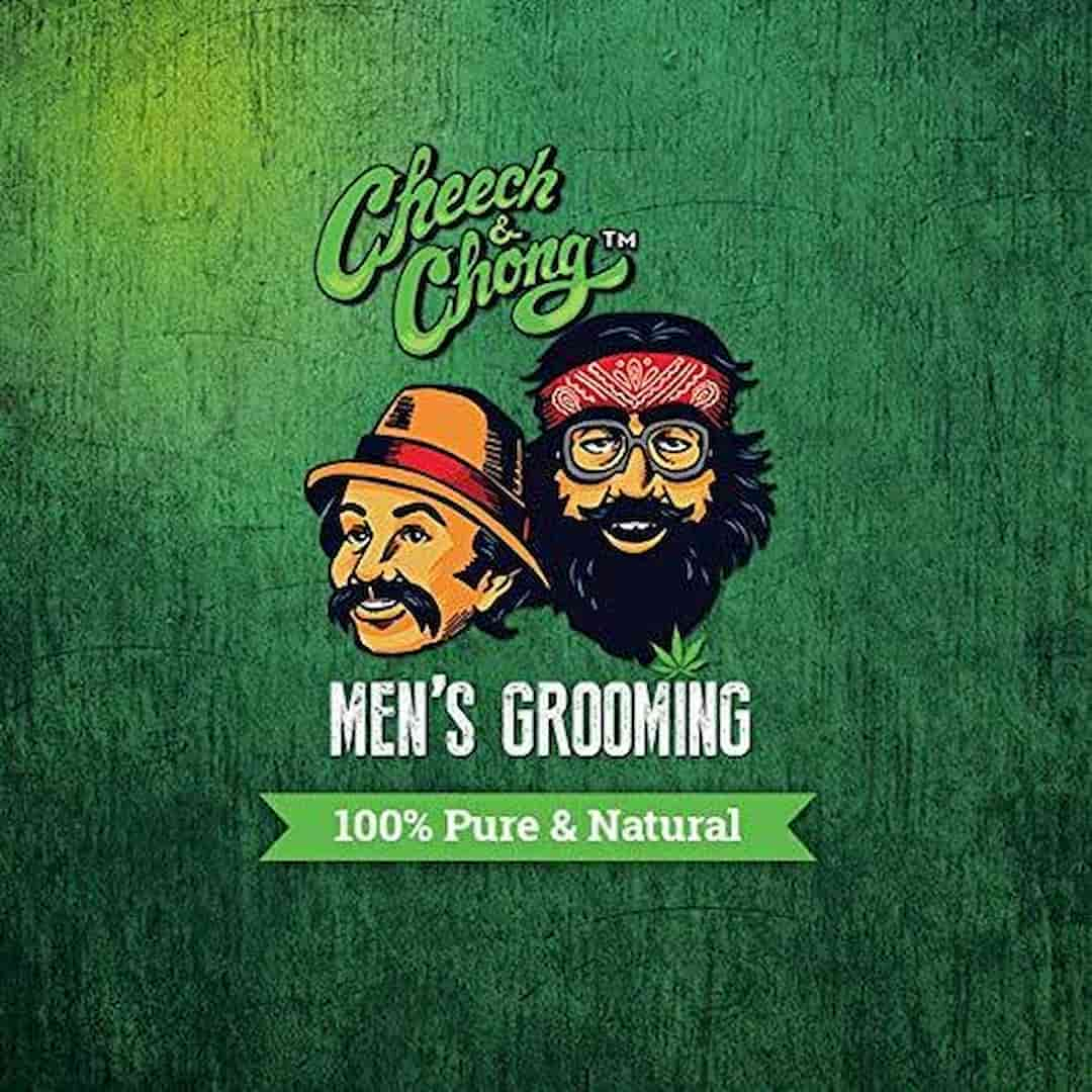 Cheech And Chong's 3-In-1 Wash Review 2