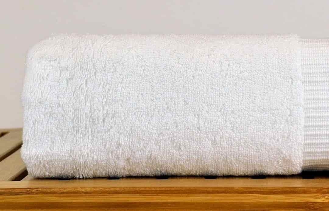 Chakir Turkish Linens Luxury Towel Set Review 2