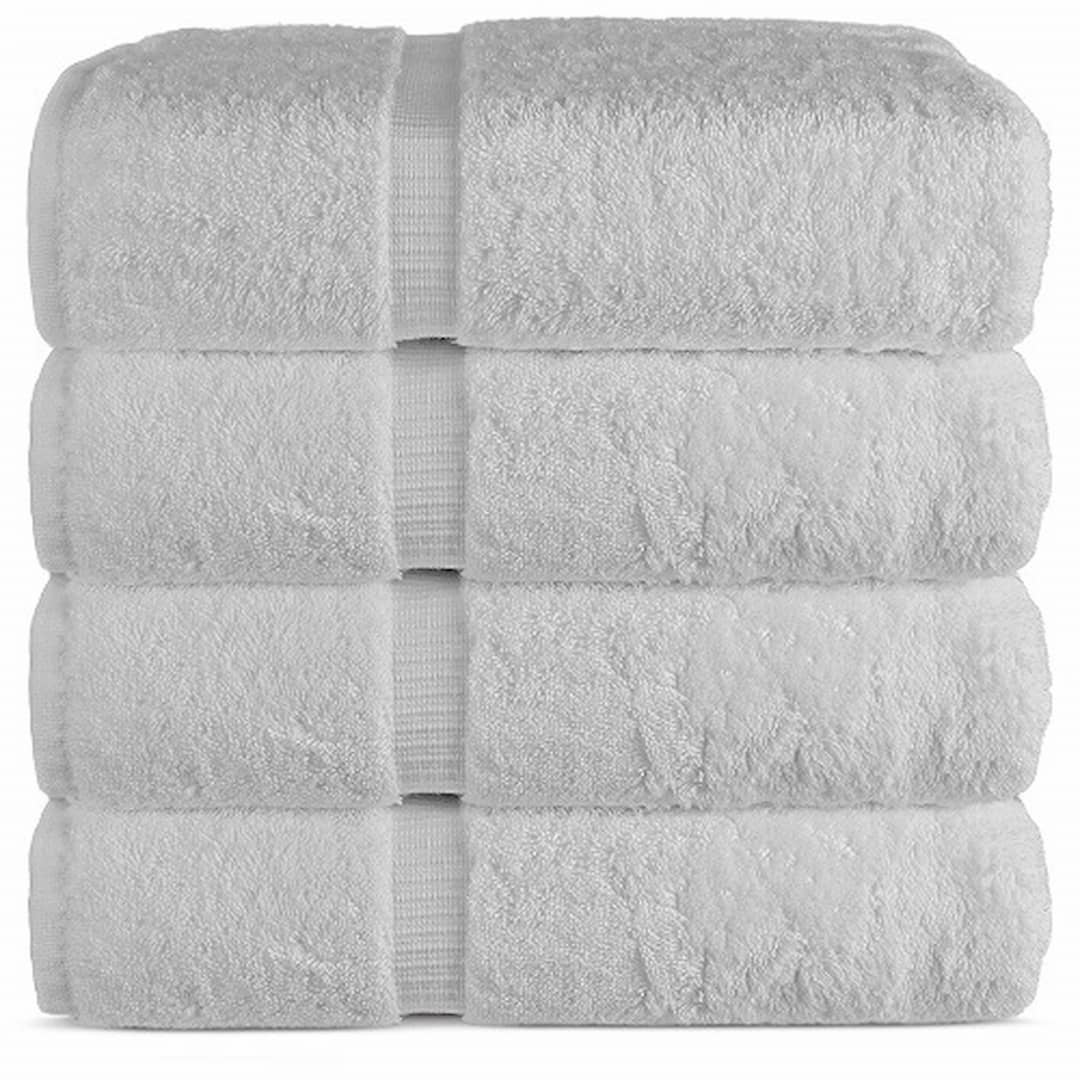 Best Bath Towels Buying Guide 3