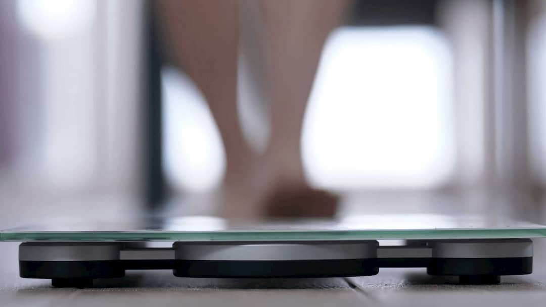 The Buying Guide To The Best Bathroom Scale 10