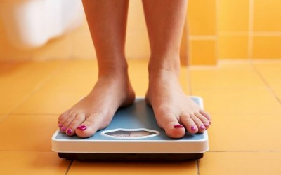 The Buying Guide To The Best Bathroom Scale