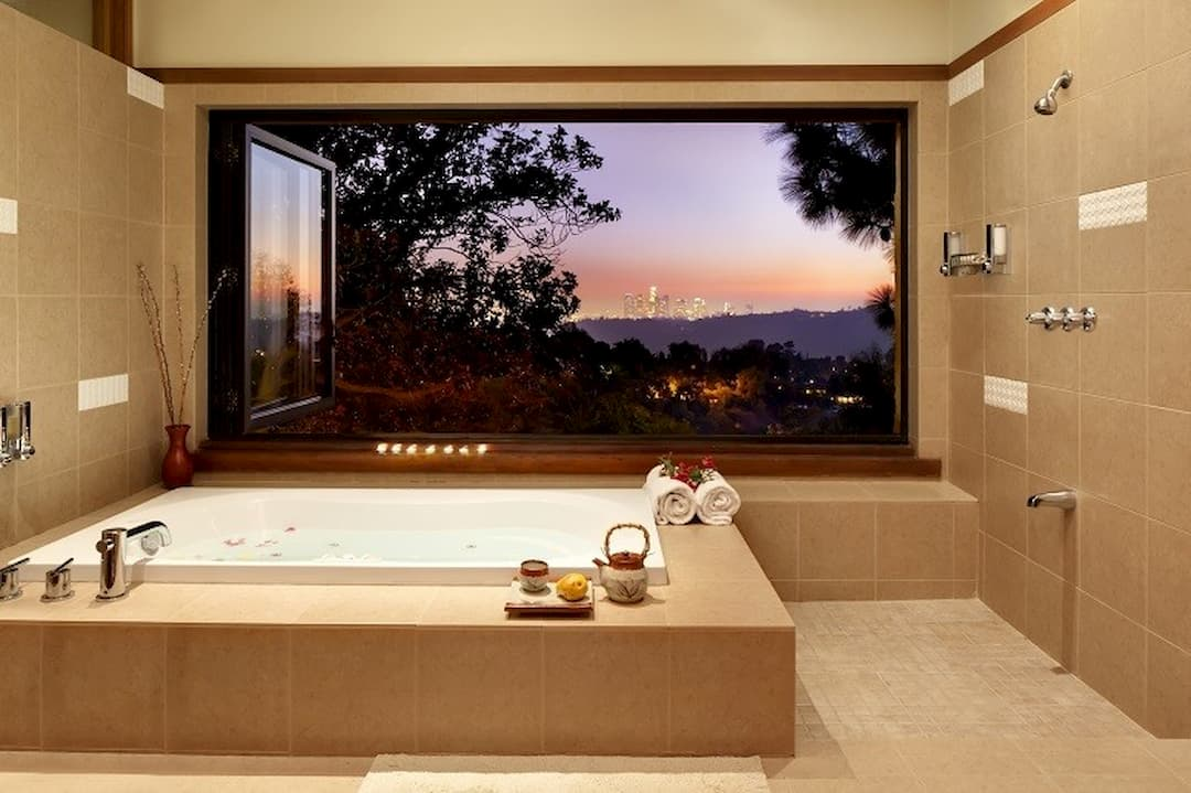How To Get Rid Of Mold From Your Bathroom 3