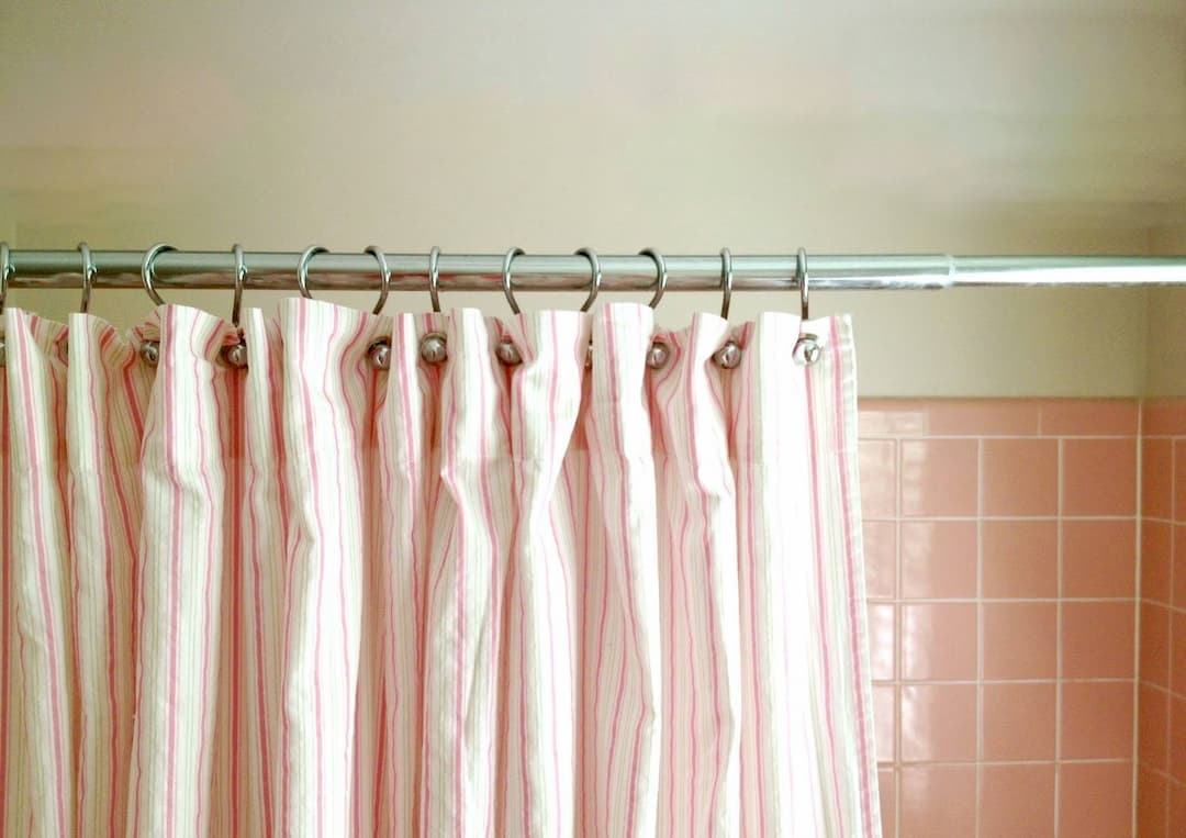 How To Guide: DIY Bathroom Decorations 5