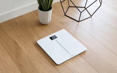 The Importance Of Having A Bathroom Scale