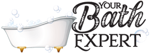Your Bath Expert Logo