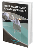 bath essential book